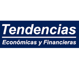 Tendencias Económicas y Financieras